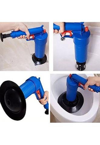 Sewage pipe dredger toilet / kitchen / floor drain plugging tool